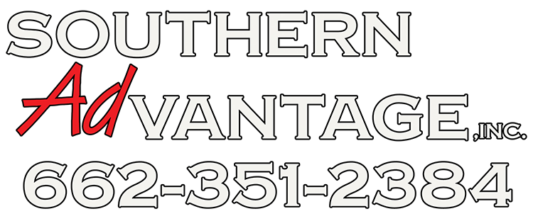 Southern ADvantage Inc.